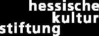 hks_Logo_white